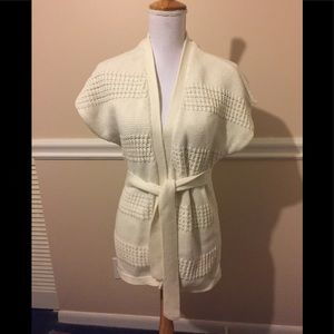 Sweater by Old Navy size XS